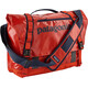 Patagonia Black Hole Messenger Paintbrush Red